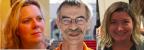 technische_commissie_1.png